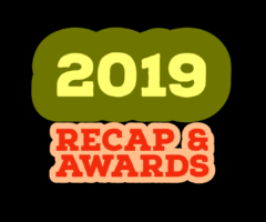 2019 Highlights and Awards